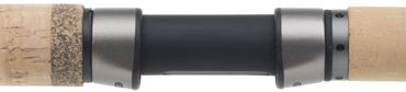 Greys Toreon Tactical Float 320cm 10,6ft Float-Rute – Bild 2