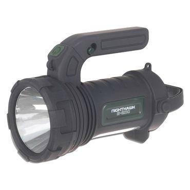 Anaconda Nighthawk S-200 Taschenlampe Zeltlampe – Bild 1