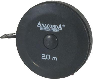 Bleie Angelsport Anaconda Unlimited Backlead 115g Absenkblei