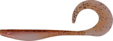 Iron Claw Slim Jane 13,5cm Gummifisch div. Farben  – Bild 5