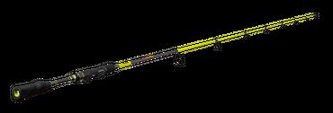 Sportex Styx² 185cm 51-79g XV1887 – Bild 1