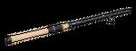 Sportex Carboflex Class-X Seatrout CX3151 3,15m 315cm 30g 11-38g