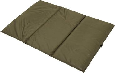 JRC Abhakmatte Defender Roll-Up Mat Unhooking Mat L – Bild 1