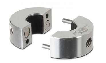 UNI CAT Magnetic Clip   – Bild 2