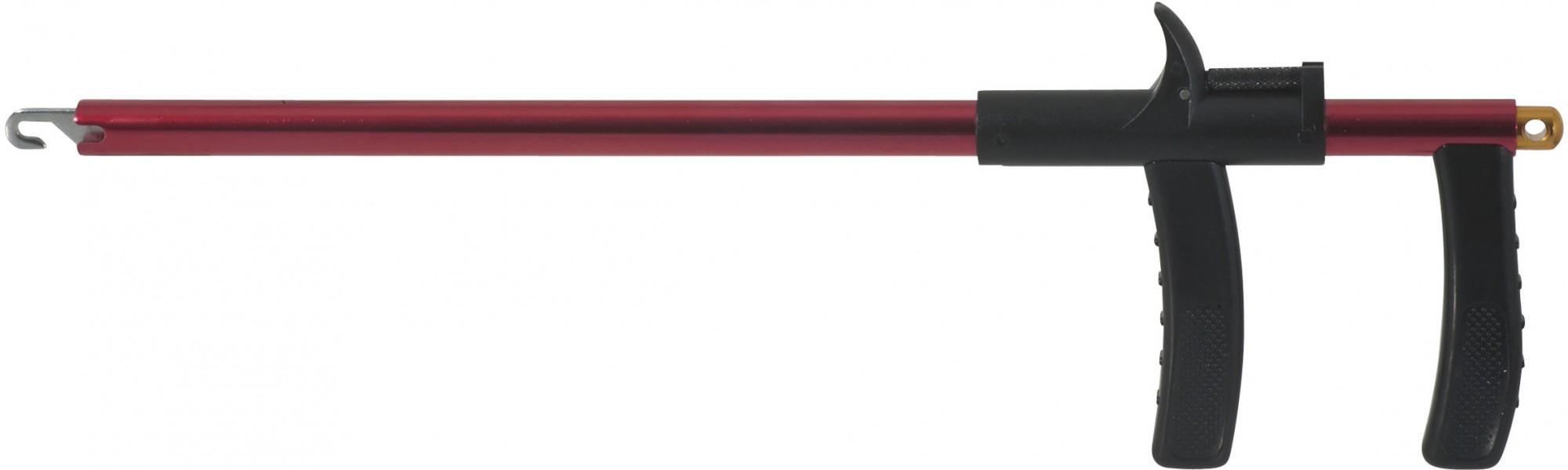 uni-cat-hook-remoover-xxl-34cm-hakenla-ser