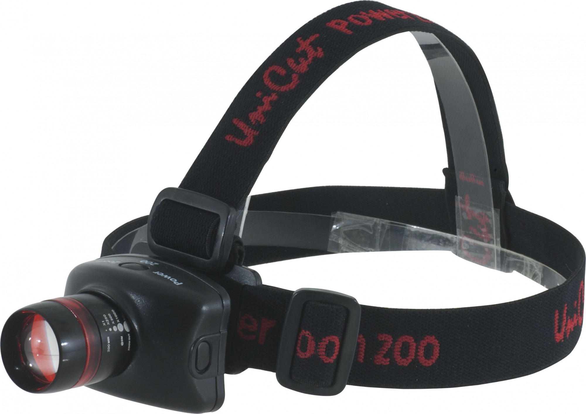 uni-cat-power-zoom-200