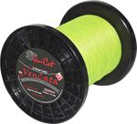 UNI CAT Vencata V-Shot Line 1200m/0,60mm Waller-schnur