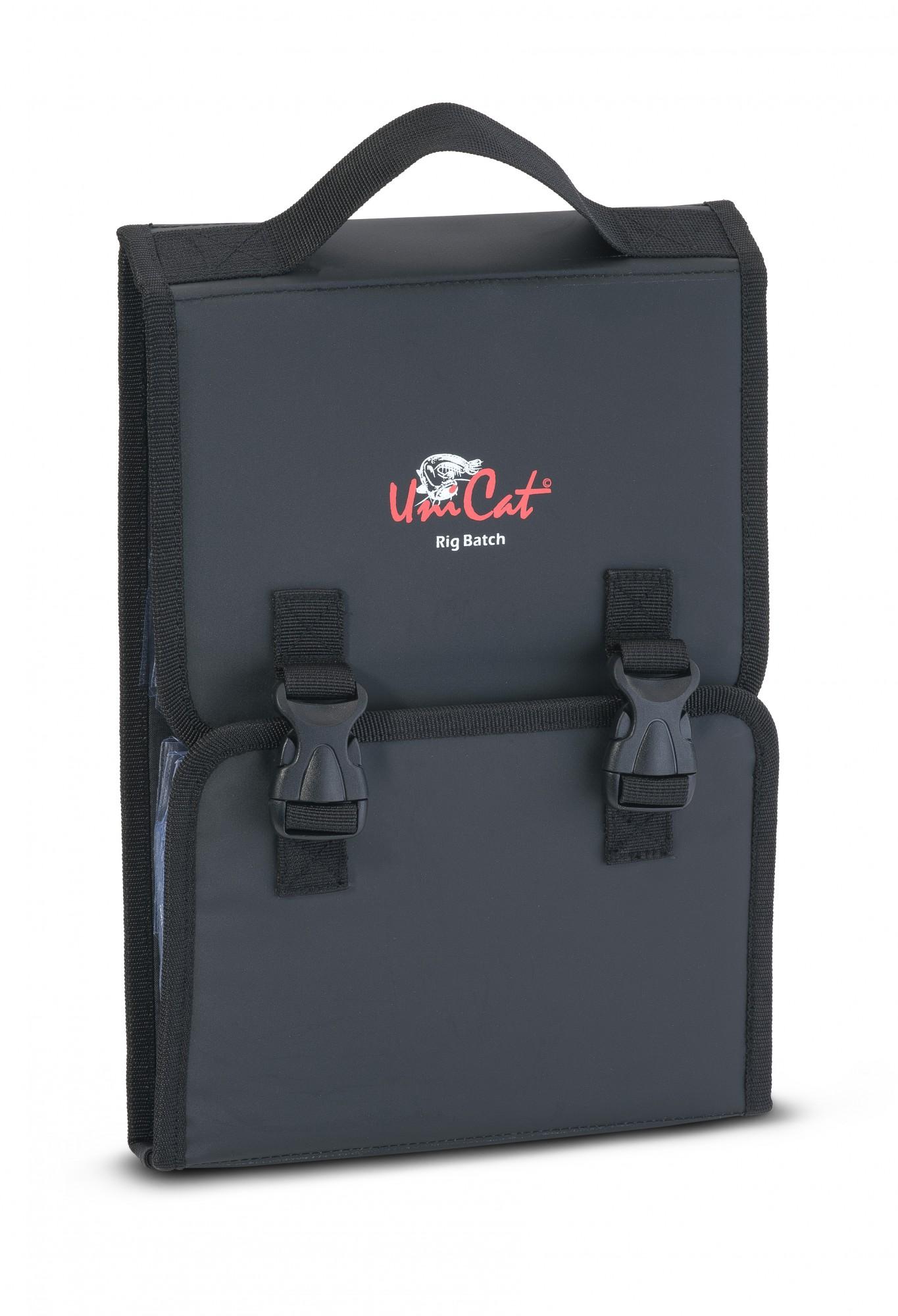 uni-cat-rig-batch-vorfachtasche-tasche