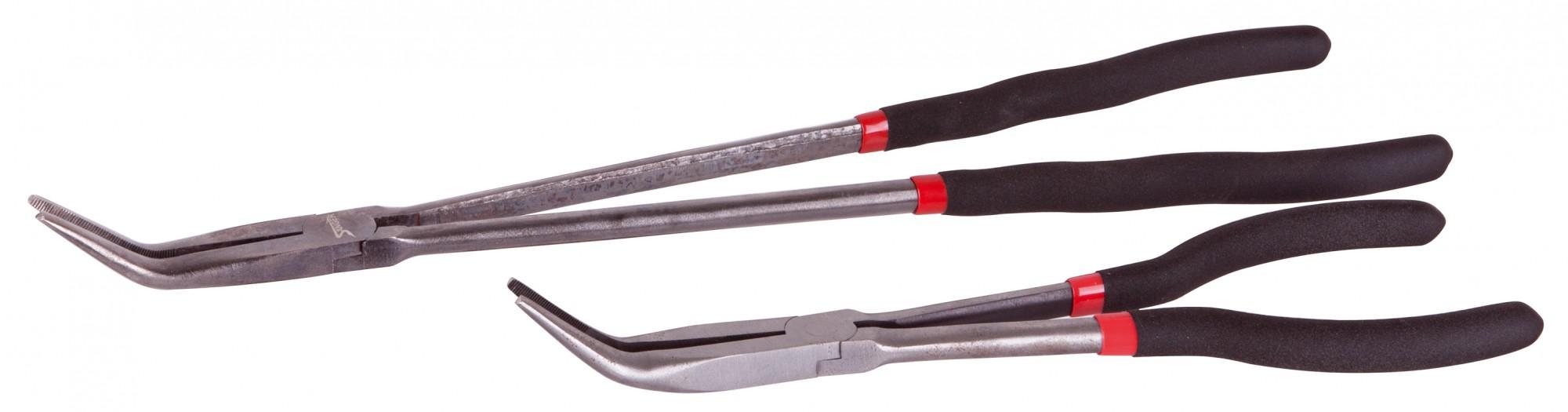uni-cat-41cm-tool-no-1-zange-crimper