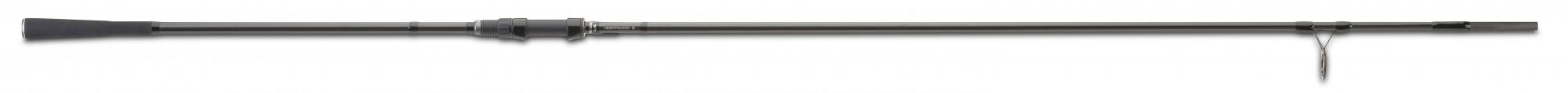 anaconda-nighthawk-2-12ft-3-60m-3-00lb-2t-karpfenrute