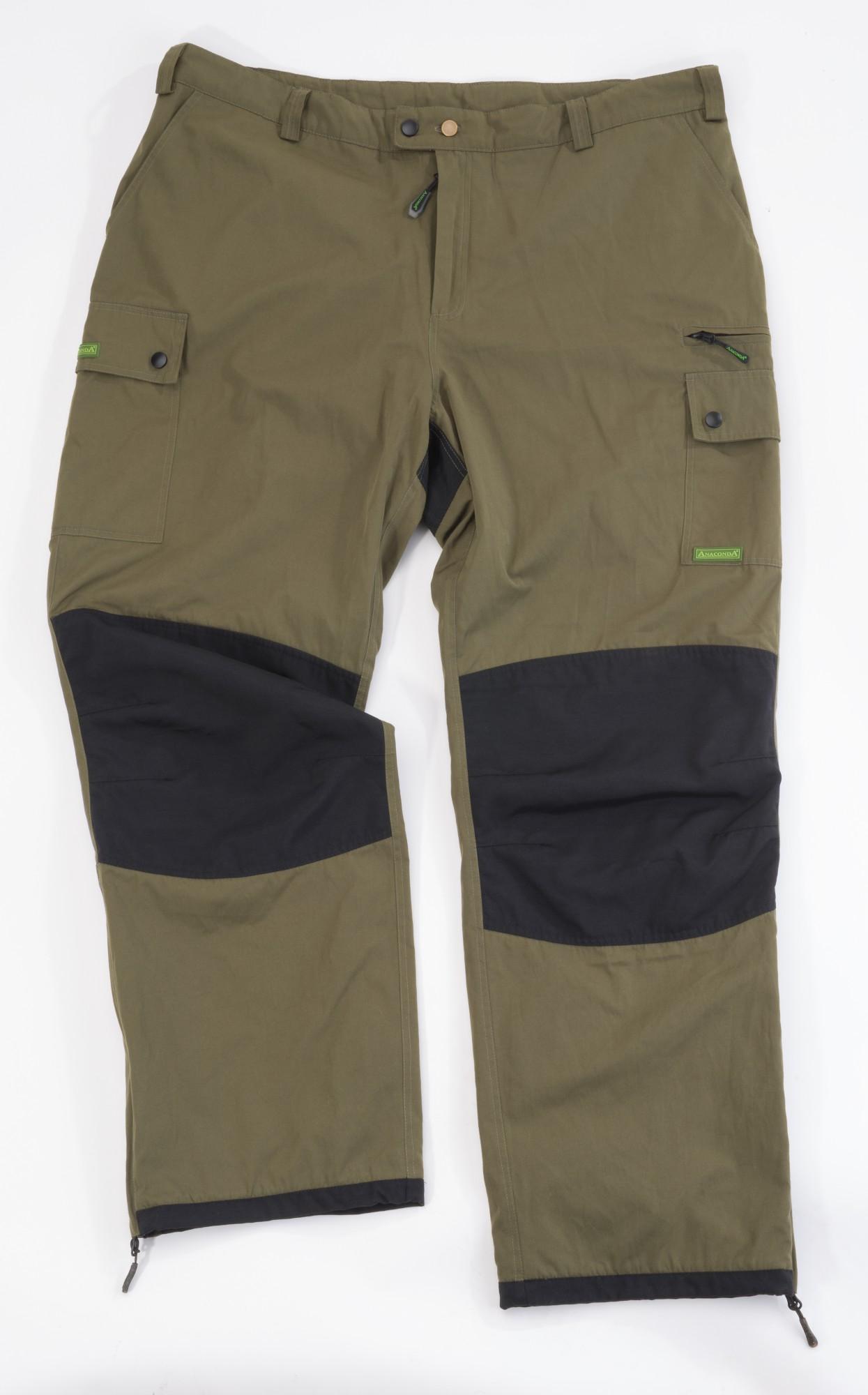 anaconda-nighthawk-trousers-m-outdoor-hose