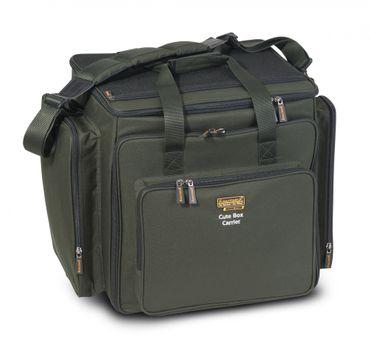 ANACONDA Cute Box Carrier Angeltasche Tasche Karpfentasche – Bild 1