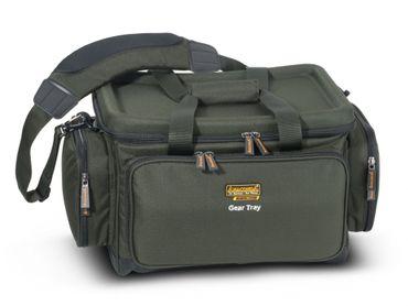 ANACONDA Gear Tray Angeltasche Karpfentasche Tasche Carrier – Bild 1