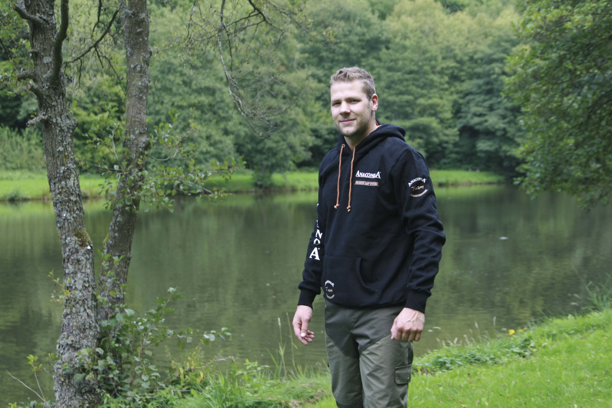 anaconda-hoody-gr-xxxl-kaputzen-pullover, 56.95 EUR @ raubfischjagd-de