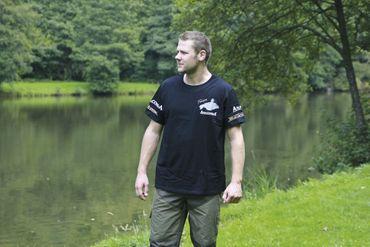 ANACONDA T-Shirt Gr. XL T-Hemd  – Bild 1