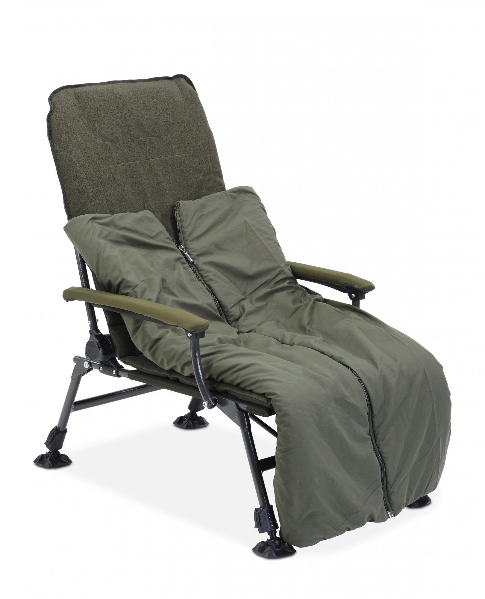 anaconda-nighthawk-chair-angelstuhl-karpfenstuhl-165kg-belastbar-stuhl