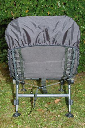 Anaconda Carp Chair Rain Sleeve Regenschutz f. Stuhl – Bild 2