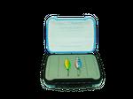Paladin Spoon-Angelbox klein  13x10x4cm