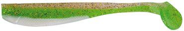 100 Stk Iron Claw Big Bait Gummifische – Bild 12