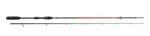 Mitchell Traxx RZ Spin 242 15-40g 2,40m Spinnrute