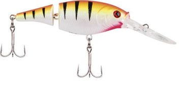 Berkley Flicker Shad Jointed 5cm 8,5g Wobbler – Bild 8