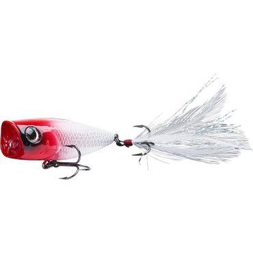 Fladen Perch Prey Popper 4,5cm 5g – Bild 10
