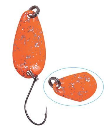 Paladin Trout Spoon II 1,8g – Bild 1