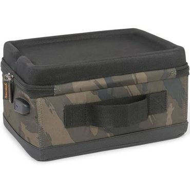 ANACONDA Freelancer Tab Lock Pouch Angeltasche – Bild 2