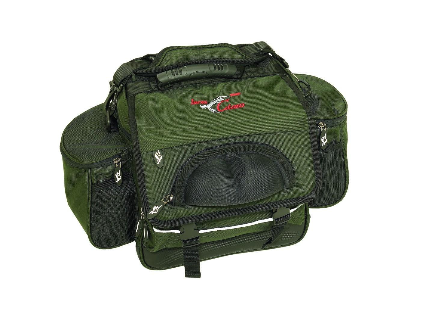 iron-claw-easy-gear-bag-5-boxen