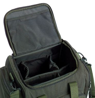 Anaconda Karpfentasche Carp Gear Bag I – Bild 3