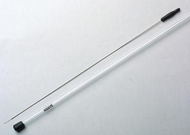 IronClaw Iron Trout Sbirolino Einfaedler Sbiro Nadel