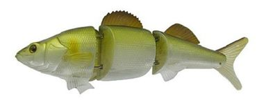 River2Sea Kong Jerkbait Sub-Surface – Bild 3