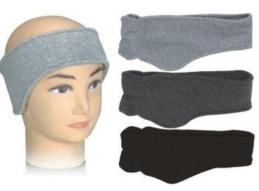 BeeGee Tackle Ohrenschützer Stirnband