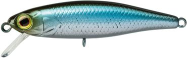 Illex Tiny Fry 38 SP Mini-Wobbler Serie – Bild 15