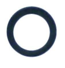Quantum Radical Round Rig Ring, 2.0mm, 10pcs