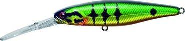 Illex Super DD Squirrel 79 SP Jackall Wobbler Serie Deep Diver SQSDD79 – Bild 5