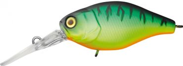 Illex Wobbler Diving Cherry 48 Crankbait Serie – Bild 2