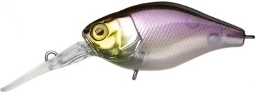 Illex Wobbler Diving Cherry 48 Crankbait Serie – Bild 8