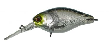 Illex Wobbler Diving Cherry 48 Crankbait Serie – Bild 11