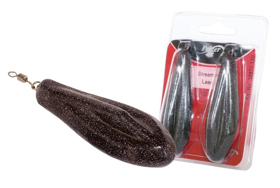 abverkauf-karpfenblei-karpfenbleie-karpfen-blei-pelzer-streamer-lead-60g-2-stuck