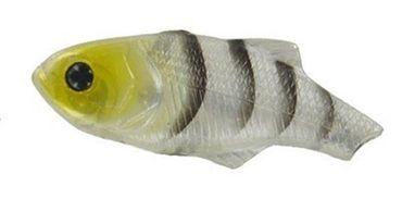 River 2 Sea Baby Vib 35 2,5g Vibrationbait Vibration ultra light Hardbait G-46