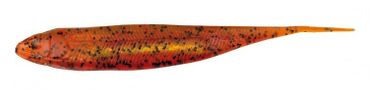Fox Rage Gummifisch The Tiddler Slow 12cm  – Bild 1