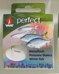 VMC Perfect Weissfisch rot 70cm