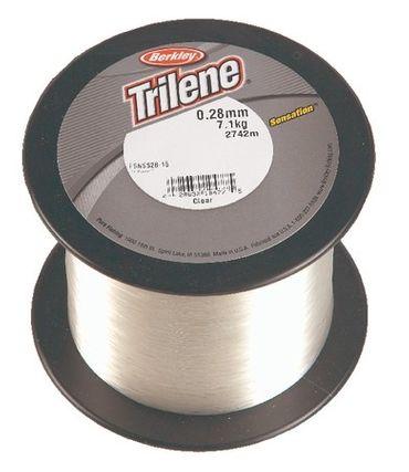 Trilene Sensation Meterware