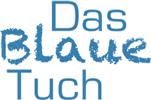 Das Blaue Tuch Stoffe München: Biostoffe kaufen, z.B.  Baumwollstoffe von Albstoffe, Lillestoff, cloud9, C.Pauli. Exklusive Stoffe wie Leinen, Wollstoffe, Viscose und Seide aus Italien und Japan.