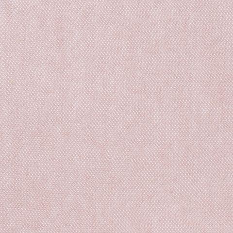Bio Baumwolle GOTS Tüll weich fallend rosa