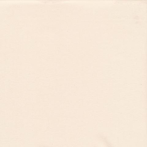 Jeans Denim bio Baumwolle uni hellbeige latte creme pastell