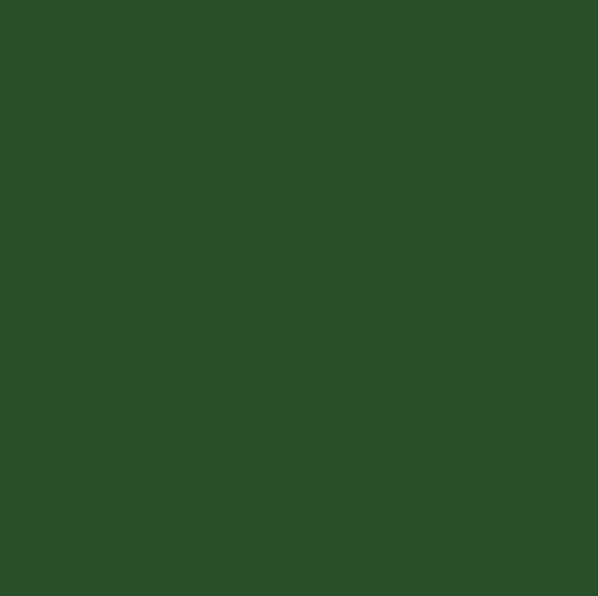 Bio Baumwolle Rib Sweat in grün