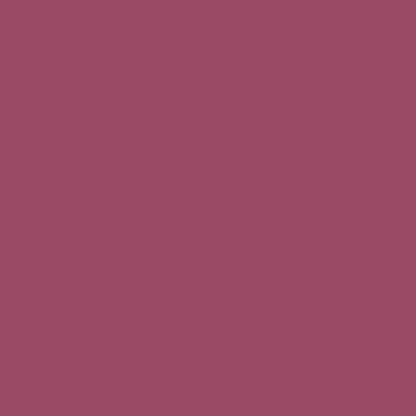 Oeko-Tex Baumwolle dunkelrosa