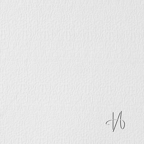 Baumwolle Viskose Matelassé Reliefmuster weiß